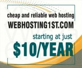 http://www.clickvideoshop.com/images/photos/250/35/e01521e776d4e227293a233f.jpg
